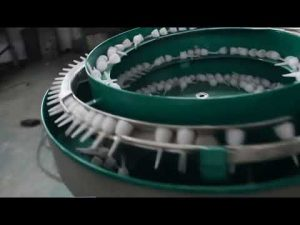 tam avtomatik super yapışqan doldurma maşını, gel doldurma sistemi