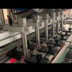 avtomatik doldurma bal sənayesi maşınları