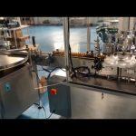 elektron siqaret yağı doldurma maşını, maye doldurma sistemi, maye doldurma maşını